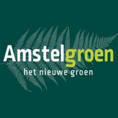 AmstelGroen
